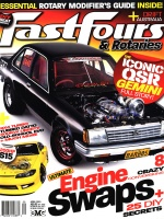 Engine Conversions Article Cover