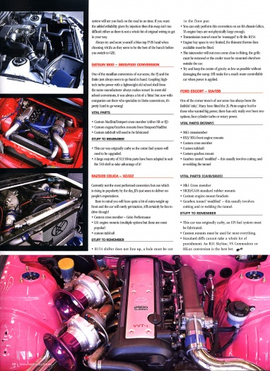 Fast Fours & Rotaries (April 2010) - Page 56