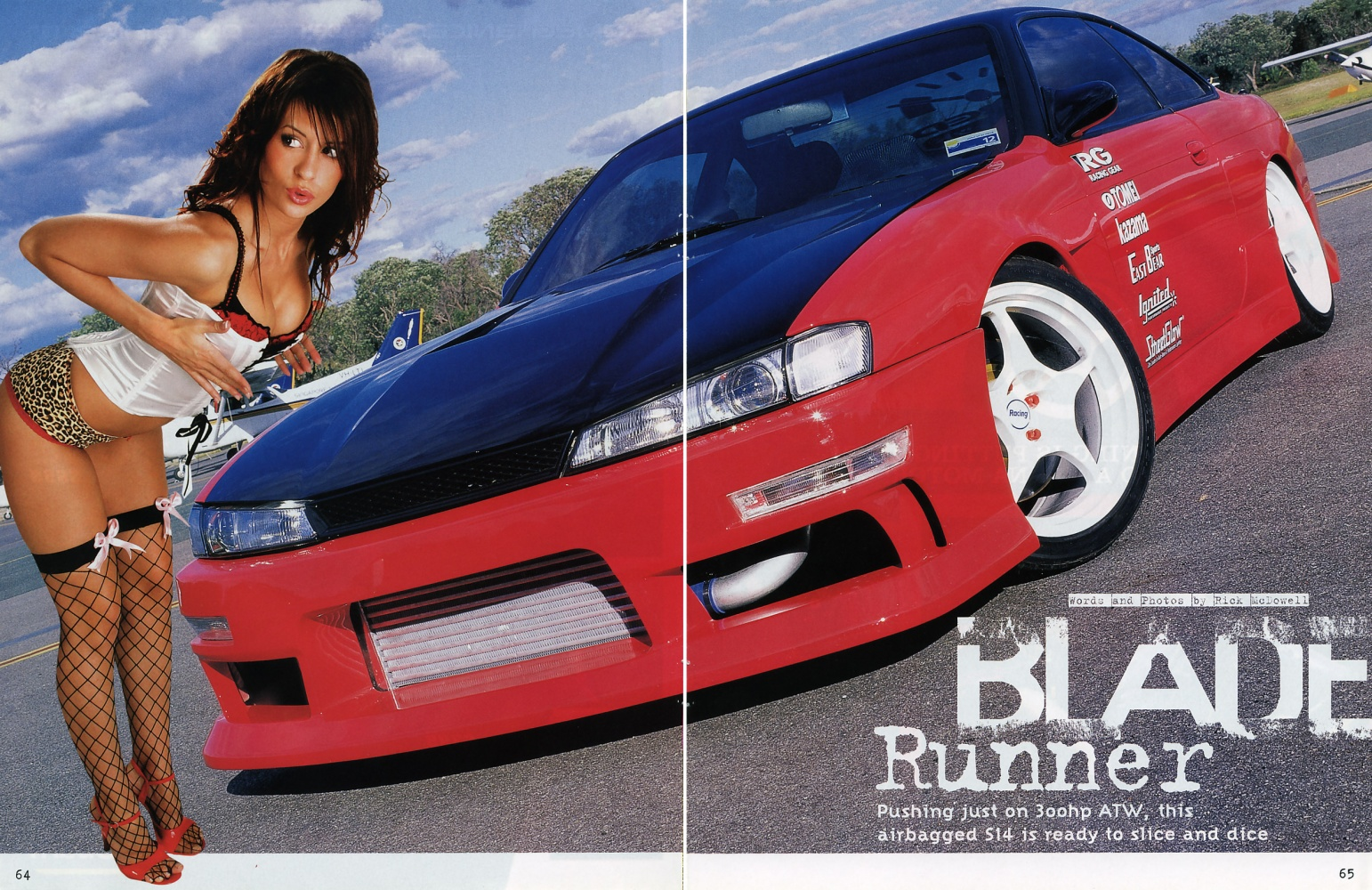 Used Cars For 3000 >> CPINK v1 - Hot 4's & Performance Cars (Nissan Special) | C-Red Tuning (Perth, Western Australia)